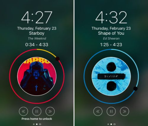 spin10-lock-screen-circular-music-controls-593x508
