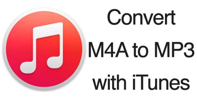 convert-m4a-mp3