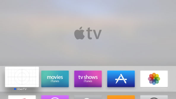 libertv-guide-home-screen-app-593x334