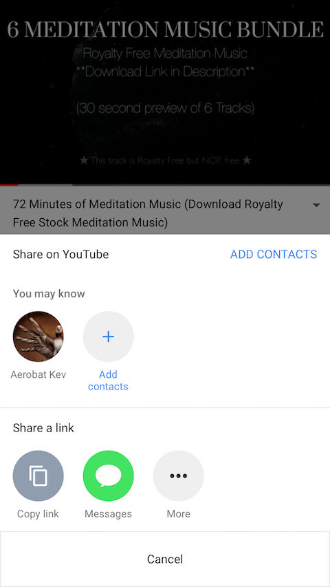 Youtube To Iphone Mp3 : youtube, iphone, YouTube, Converter, IPhone, Compatible), Cydia, Geeks