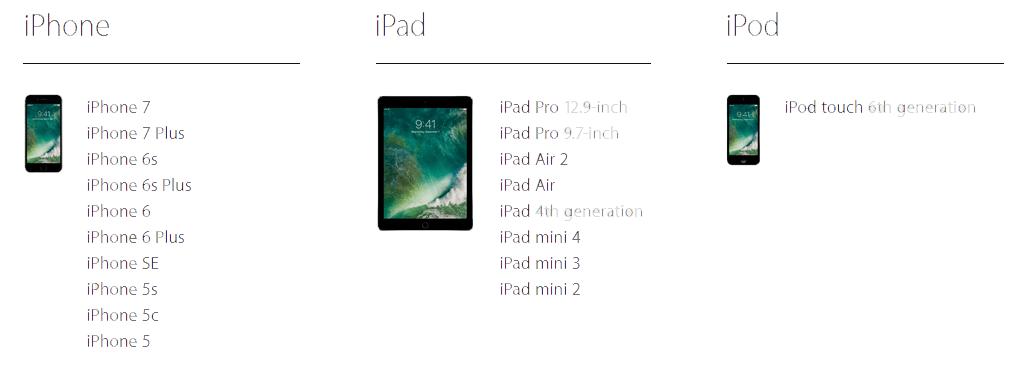 Cydia Installer Download iOS 13, iOS 12, iOS 11 & later