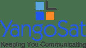 YangoSat