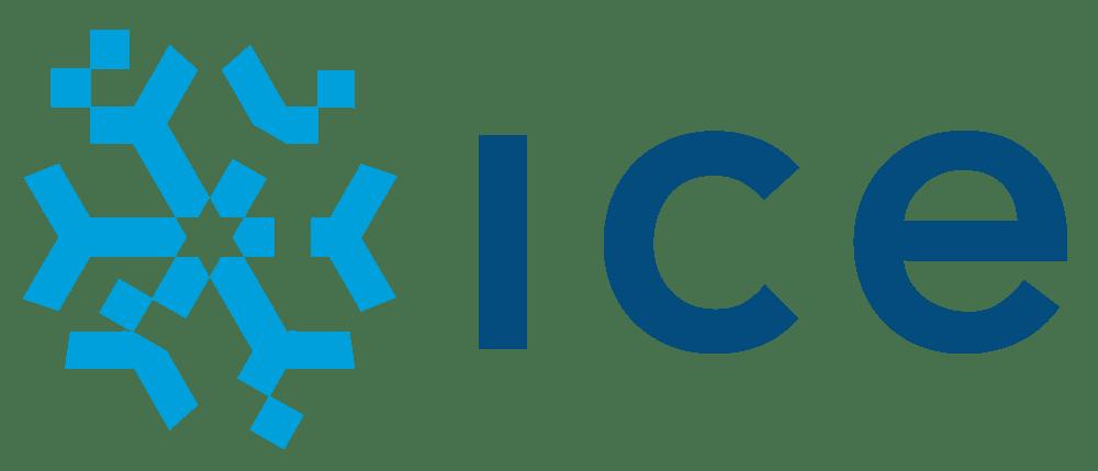 ICE_logo-02