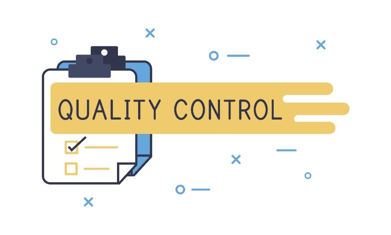 O que é monitoria de qualidade? Dicas, benefícios e mais.