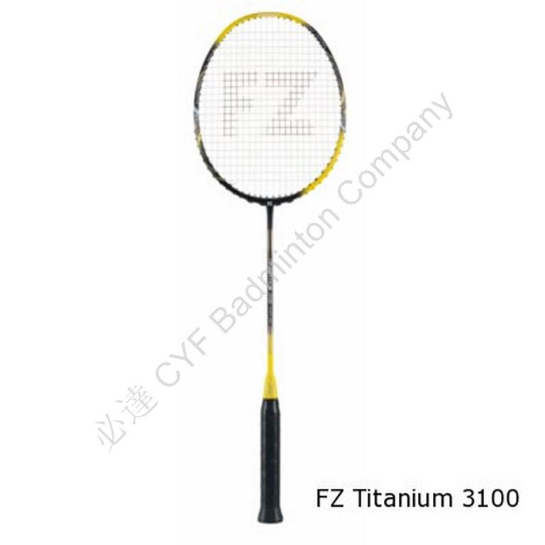 cyf_badminton 必達羽毛球專門店