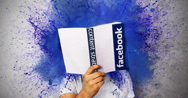 facebook page entreprise ou profil perso, par cygnum digital communication