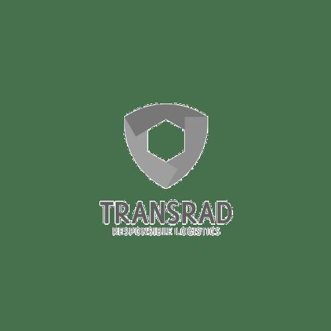 Logo Transrad