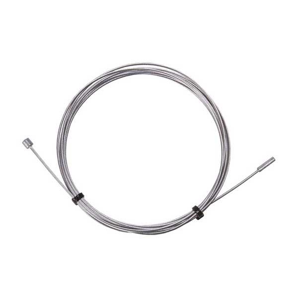 Gear kabel gearwire