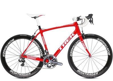 100_bike_domane