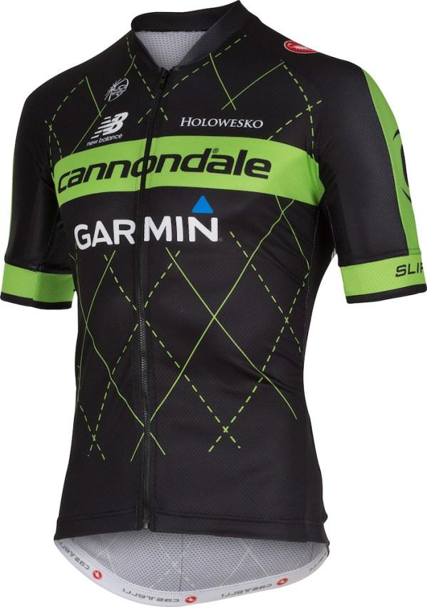 2015_cannondale-garmin_pro_jersey