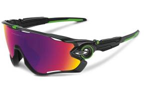 oakley-jawbreaker-sunglasses-mark-cavendish-edition-prizm-road