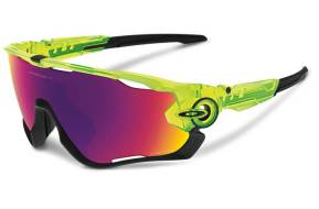 oakley-uranium-collection-jawbreaker-sunglasses-prizm-road
