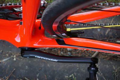 2016-Cannondale-SuperSix-Evo-carbon-road-bike-06