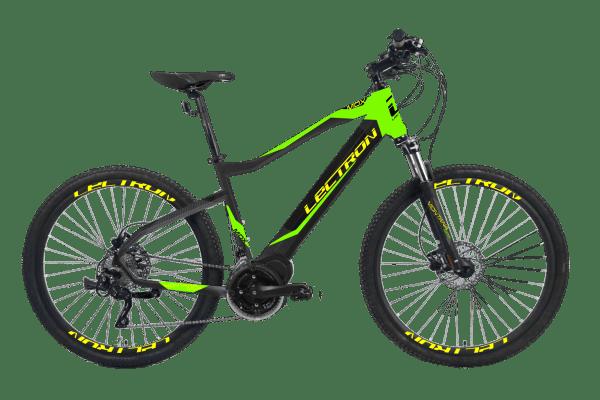 montana-mdx-19-2020