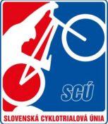 logo_SCU