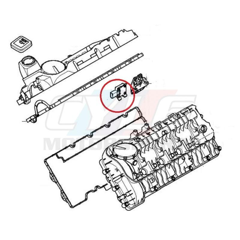 capteur-de-pression-m47-m47n-m57-m57n