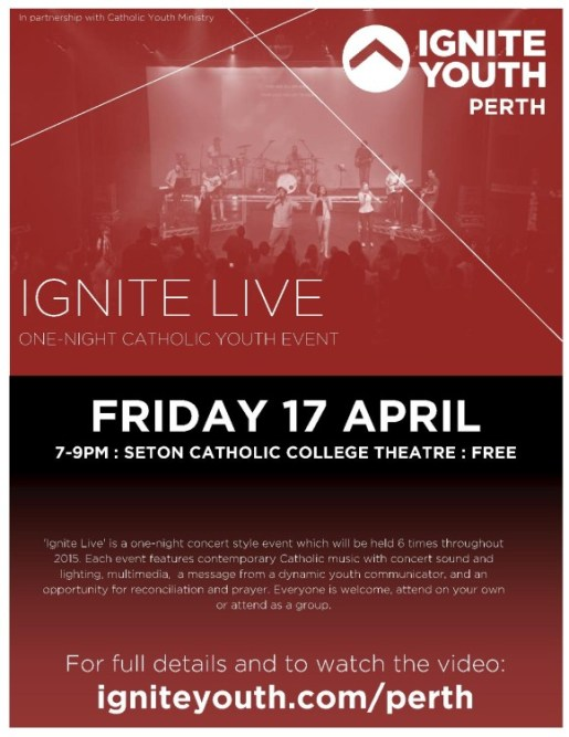 Ignite Live- 17 April 2015 Flyer-page-001