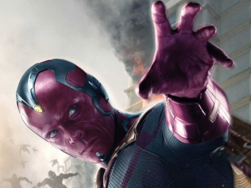 vision-avengers-age-of-ultron-3