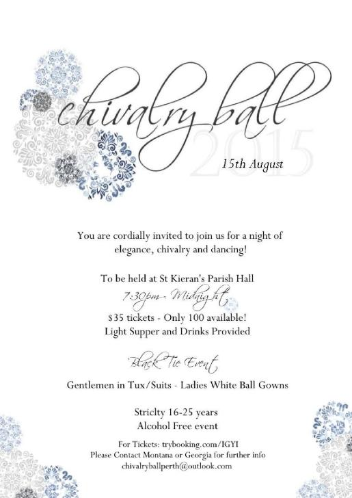 Chivalry Ball 2015 Flyer-page-001
