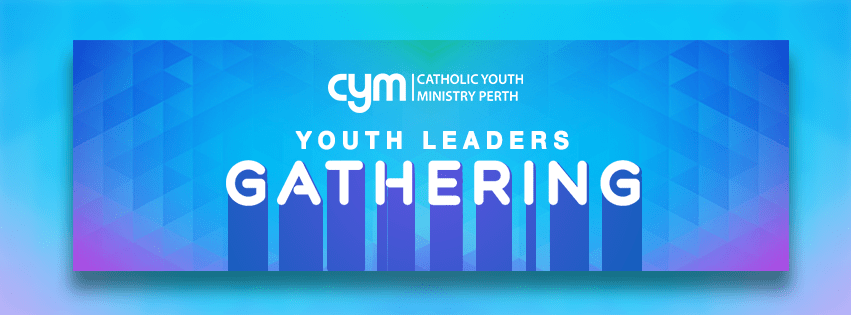 Youth Leaders Gathering 2