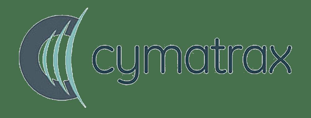Cymatrax