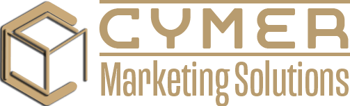 Cymer Marketing Solutions