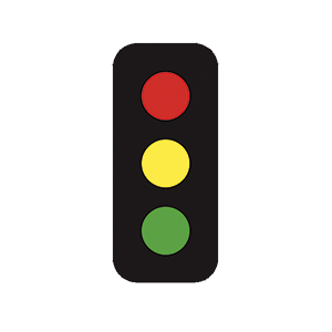What CRM? Take a CRM Feasibility Review to get the green light