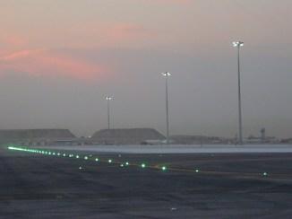 aeropuertos06