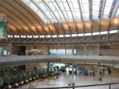 aeropuertos09