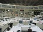 Paneles Diversos y Salas de Control CYMIMASA