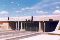 tuneles03