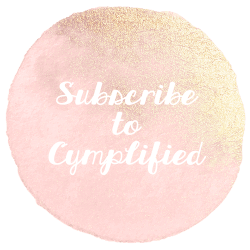 subscribe to cymplified
