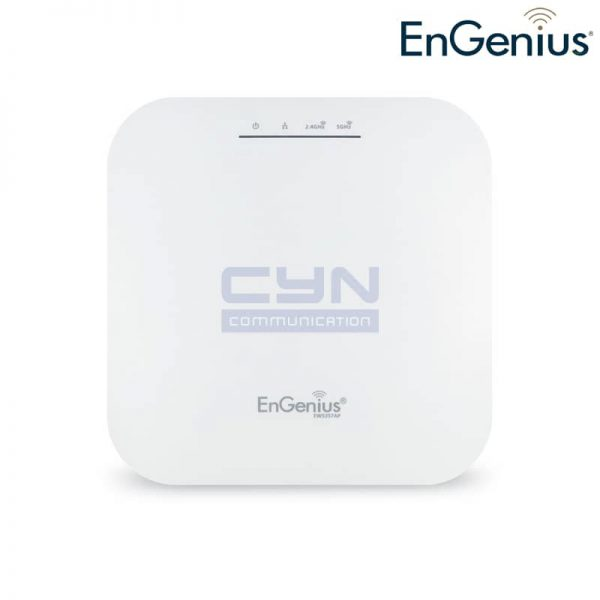 EWS357AP Wi-Fi6 Wireless Access Point