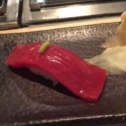 ushiwakamaru-lean-tuna
