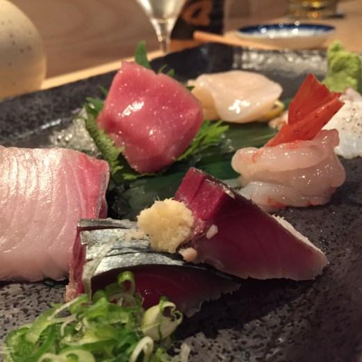 ushiwakamaru-sashimi