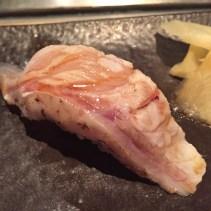 ushiwakamaru-sushi