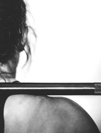 workout, stress management, stress relief