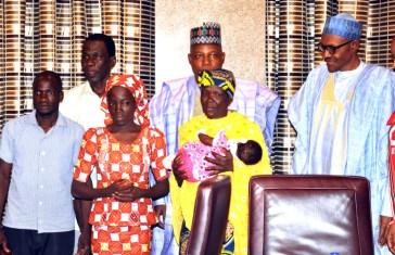 Chibok-girl-visit-to-Villa-1a-1024x662