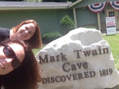 2016 06 26 mark twain cave 2