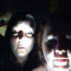 2016 06 26 mark twain cave