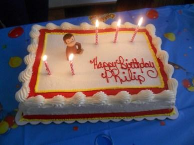 birthday 013