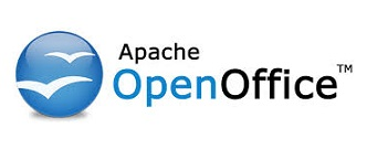 open-office-logo