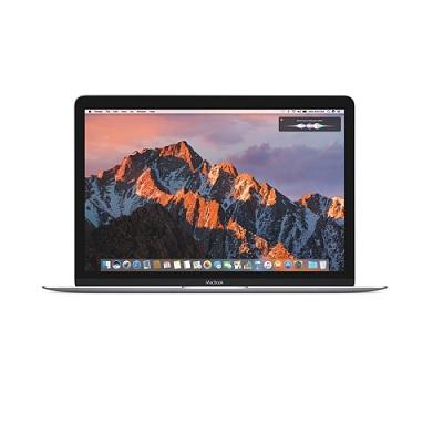 mac-square