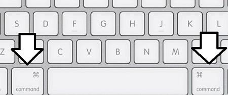 mac-command