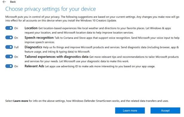 win-10-update-security-settings.jpg