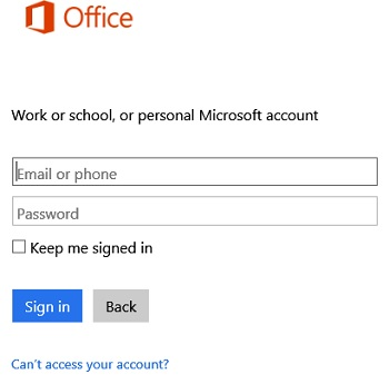 Office-sign-in.jpg