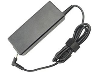 laptop-adapter