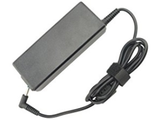 laptop-adapter
