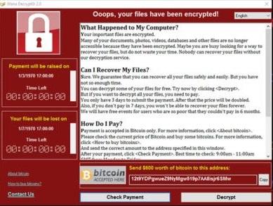 ransomware-nhs.jpg