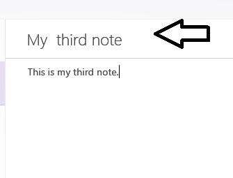 Yahoo-notes-title note.jpg